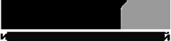 "Рация Си-Би диапазона MegaJet MJ-300 Turbo - в интернет-магазине ""Midland-Rus"""