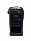 Kenwood KLH-158PC