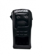 Чехол Kenwood KLH-158PC