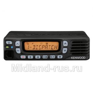 Kenwood TK-8360 h