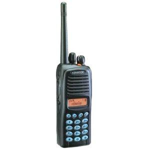 Kenwood TK-3180