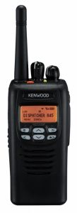 Kenwood NX-300 K2