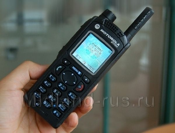 Motorola Mtp850 Инструкция На Русском Скачать - фото 7