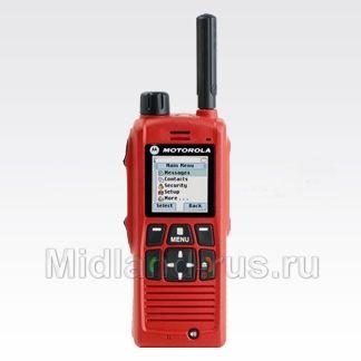 Motorola Mtp850 Инструкция На Русском Скачать - фото 3